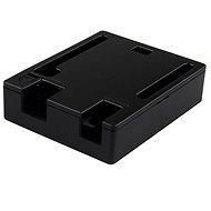 Arduino UNO Rev3 Box