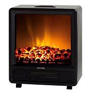ARDES 350 - Fireplace