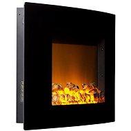ARDES 370 - Fireplace