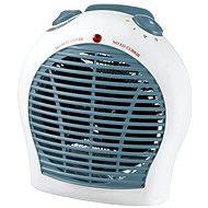 ARDES 4F03 - Teplovzdušný ventilátor