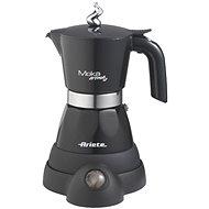 Ariete 1358/11 - Lever coffee machine
