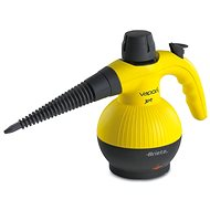 Ariete 41325 - Steam Cleaner
