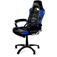 Arozzi Enzo Blue - Gaming Chair