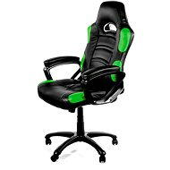 Arozzi Enzo Green - Gaming Chair