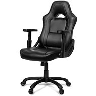 Arozzi Mugello Black - Gaming Chair