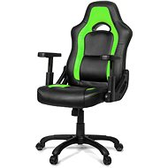 Arozzi Mugello Green - Gaming Chair