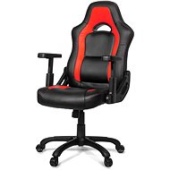 Arozzi Mugello Red - Gaming Chair