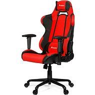 Arozzi Torretta Red - Herní židle