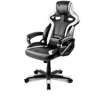 Arozzi Milano White - Gaming Chair