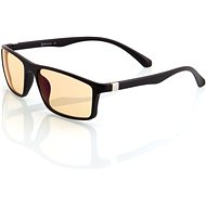 Arozzi Visione VX-200 Black - Glasses