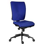 ANTARES 1580 SYN Gala Plus BN 3 modrá - Kancelářská židle