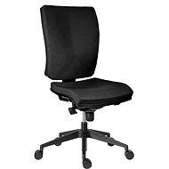 ANTARES 1580 SYN Gala Plus BN 7 černá - Kancelářská židle