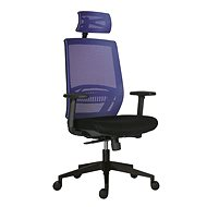 ANTARES ABOVE blue - Office Chair