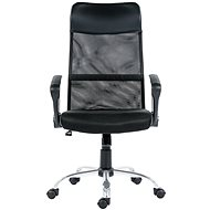 ANTARES Tennessee - Office Chair