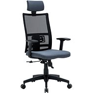 ANTARES MIJA gray - Office Chair