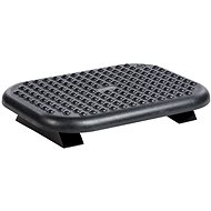 ANTARES Footrest Standard - Foot Pad