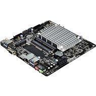 ASROCK N3150TM-ITX - Základná doska