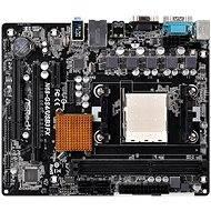ASROCK N68-GS4 / USB3 FX R2.0