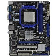 ASROCK 985GM/GS3 FX - Mainboard