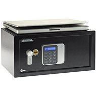 YALE Safe Guest Laptop YLG/200/DB1 - Trezor