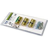 FAB 100RSD/29+35 SADA TRIO - Cylindrická vložka