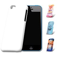 Skinzone - make your own design for Apple iPhone 5C - Protective Case