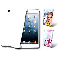 Skinzone eigenen Stil für das Apple iPad Mini 2/3/4