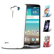 Skinzone own style for LG G3 D855