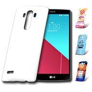 Skinzone vlastný štýl pre LG G4 H815