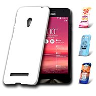 Skinzone own style for Asus Zenfone 5