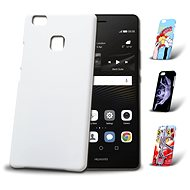 Skinzone Custom style for Honor P10 - Protective Case