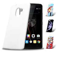 Skinzone own style for Lenovo A7010