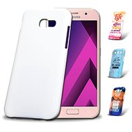 Skinzone Snap pre Samsung Galaxy A3 (2017) A320 - Ochranný kryt
