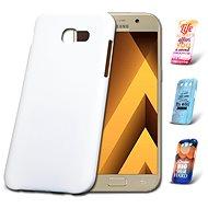 Skinzone Snap pro Samsung Galaxy A5 (2017) A520 - Ochranný kryt