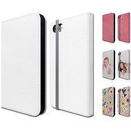 Skinzone Folio pro iPhone 6 a iPhone 6S - Ochranný kryt
