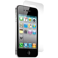 ScreenShield Tempered Glass Apple iPhone 4S