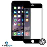 ScreenShield Tempered Glass Apple iPhone 6S čierne