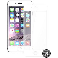 ScreenShield Tempered Glass Apple iPhone 7 Plus black