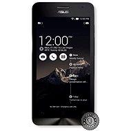 ScreenShield Tempered Glass Asus Zenfone 5 (A501CG)