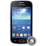ScreenShield Tempered Glass Samsung Galaxy Trend Plus (S7580)