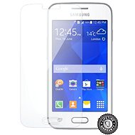 ScreenShield Tempered Glass Samsung Galaxy Trend 2 Lite