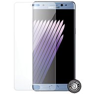 ScreenShield Tempered Glass Samsung Galaxy Note 7