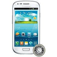 ScreenShield Tempered Glass Samsung Galaxy S3 mini