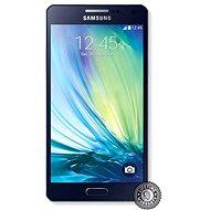 ScreenShield Tempered Glass Samsung Galaxy A5 (A500)