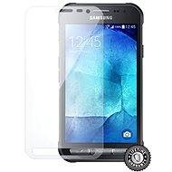 ScreenShield Tempered Glass Samsung Galaxy Xcover 3 G388