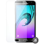ScreenShield Tempered Glass Samsung J3 J320F (2016) - Ochranné sklo