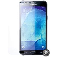 ScreenShield Tempered Glass Samsung Galaxy J5 J500