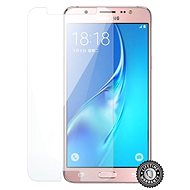 ScreenShield Tempered Glass Samsung J5 (2016) J510F - Tempered Glass