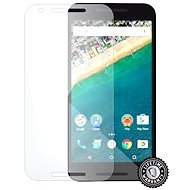 ScreenShield Tempered Glass LG Nexus 5X