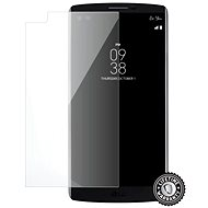ScreenShield Tempered Glass LG V10 H900 - Tempered Glass
